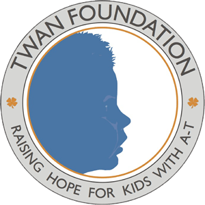 Twan Foundation logo